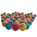 85-in-Rainbow-Playground-Balls-48-Pack-0
