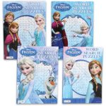 96-Page-Disney-Frozen-Word-Search-Puzzle-Book-72-pcs-sku-1853461MA-0