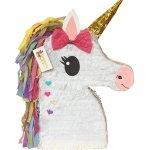 APINATA4U-Unicorn-Emoticon-Pinata-0