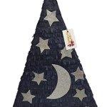 APINATA4U-Wizard-Hat-Pinata-23-Tall-0