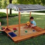 Activity-Sandbox-with-Canopy-0-0