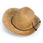 Adult-High-Crown-Western-Hats-1-dozen-Bulk-Toy-0