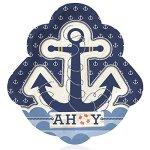 Ahoy-Nautical-Party-Tableware-Plates-Cups-Napkins-Bundle-for-16-0-0