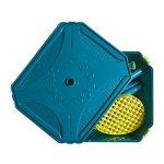 All-Surface-PRO-Swingball-Tetherball–Portable-Tetherball-Set-0-2