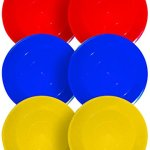 American-Educational-Products-Juggling-Plate-Set-of-6-0
