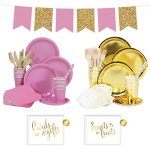 Andaz-Press-Tableware-Kits-Collection-0