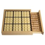 Andux-Land-Sudoku-Puzzle-Board-Game-with-Drawer-Wooden-Number-SD-02-Black-0-1