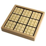 Andux-Land-Sudoku-Puzzle-Board-Game-with-Drawer-Wooden-Number-SD-02-Black-0-2