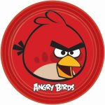 Angry-Birds-Party-Supplies-Lunch-Plates-8-pack-0