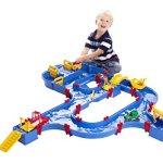 Aquaplay-Super-Fun-Water-Playset-0-0