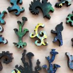 Artifact-Puzzles-APAK-Islands-Of-Life-Wooden-Jigsaw-Puzzle-0-1