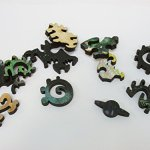 Artifact-Puzzles-APAK-Islands-Of-Life-Wooden-Jigsaw-Puzzle-0-2
