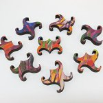 Artifact-Puzzles-Erin-Hanson-Crystal-Grove-Wooden-Jigsaw-Puzzle-0-1