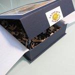 Artifact-Puzzles-Joaquin-Sorolla-Valencia-Wooden-Jigsaw-Puzzle-0-1