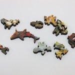 Artifact-Puzzles-Joaquin-Sorolla-Valencia-Wooden-Jigsaw-Puzzle-0-2