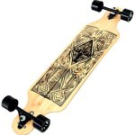 Atom-Drop-Through-Longboard-40-Inch-0