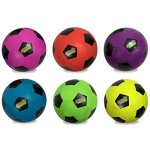 Atomic-Athletics-6-Pack-of-Neon-Rubber-Playground-Soccer-Balls-Youth-Size-4-8-Balls-with-Air-Pump-and-Mesh-Storage-Bag-by-K-Roo-Sports-0-0