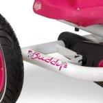 BERG-Toys-Ride-On-Kids-Buddy-Go-Kart-Rideontoys4u-0-0