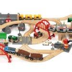 BRIO-33052-Deluxe-Railway-Set-0-0