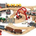 BRIO-33052-Deluxe-Railway-Set-0-1