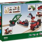BRIO-Cargo-Harbor-Set-0-0