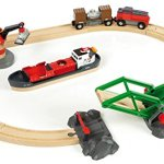 BRIO-Cargo-Harbor-Set-0-1