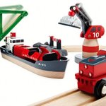 BRIO-Cargo-Harbor-Set-0-2