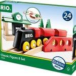 BRIO-Classic-Figure-8-Set-0