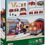 BRIO-Metro-Railway-Set-0-1