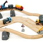 BRIO-Rail-and-Road-Loading-Set-0-1