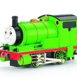Bachmann-Trains-Thomas-And-Friends-Percy-The-Small-Engine-With-Moving-Eyes-0