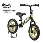 Balance-Bike-for-Kids-Toddlers-ALLEK-12-No-Pedal-Balance-Bike-for-Kids-Boys-Girls-Perfect-for-Balance-Training-Your-18-Month-to-6-years-Old-Child-0-0