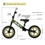 Balance-Bike-for-Kids-Toddlers-ALLEK-12-No-Pedal-Balance-Bike-for-Kids-Boys-Girls-Perfect-for-Balance-Training-Your-18-Month-to-6-years-Old-Child-0-2