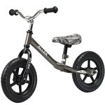 Balance-Bike-for-Kids-Toddlers-ALLEK-12-No-Pedal-Balance-Bike-for-Kids-Boys-Girls-Perfect-for-Balance-Training-Your-18-Month-to-6-years-Old-Child-0-3