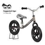 Balance-Bike-for-Kids-Toddlers-ALLEK-12-No-Pedal-Balance-Bike-for-Kids-Boys-Girls-Perfect-for-Balance-Training-Your-18-Month-to-6-years-Old-Child-0-4