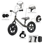 Balance-Bike-for-Kids-Toddlers-ALLEK-12-No-Pedal-Balance-Bike-for-Kids-Boys-Girls-Perfect-for-Balance-Training-Your-18-Month-to-6-years-Old-Child-0-5