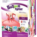 Balloon-Time-Disposable-Helium-Tank-149-cuft-50-Balloons-and-Ribbon-Included-by-Blue-Ribbon-0-0