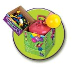 Balloon-Time-Helium-Tank-with-30-Balloons-0