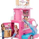 Barbie-Pop-Up-Camper-Vehicle-0-1