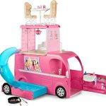 Barbie-Pop-Up-Camper-Vehicle-0