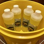 Beeboo-World-Record-Big-Bubble-Refill-Pack-4-Bottles-And-Mixing-Pail-NC-0
