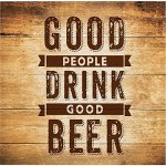 Beers-And-Cheers-Party-Bundle-7-Plates-32-Napkins-48-Tablecover-1-0-0