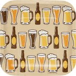 Beers-And-Cheers-Party-Bundle-7-Plates-32-Napkins-48-Tablecover-1-0