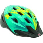 Bell-Aero-Bike-Helmet-0