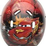 Bell-Cars-Child-Helmets-0-1