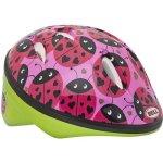 Bell-Infant-Ladybug-Helmet-0