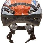 Bell-Planes-Kids-Helmets-0-0