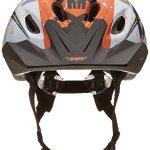 Bell-Planes-Kids-Helmets-0-2
