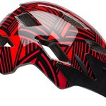 Bell-Sidetrack-Youth-Bike-Helmet-Kids-0