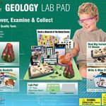 Ben-Franklin-Toys-Geology-Lab-Pad-Science-Kit-0-1
